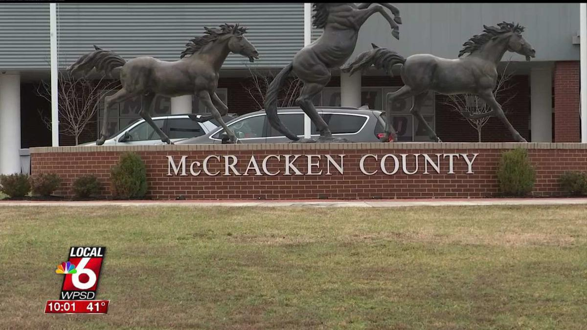 McCracken-County-HS-students-react-to-allegations-against-fa-image