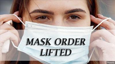 MASK ORDER LIFTED.jpg