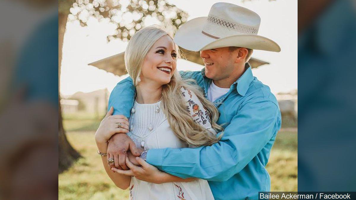 Wedding Helicopter Crash.Newlyweds Die In Helicopter Crash Leaving Their Wedding News