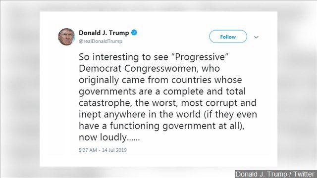 trump-racist-tweet1