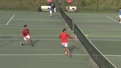 1st-region-tennis-quarters