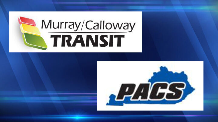 five local 6 counties to receive more than 600 000 for new transit vehicles news wpsd local 6 transit vehicles