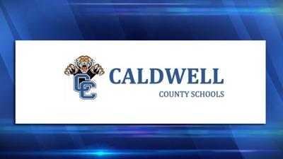 Caldwell County Schools