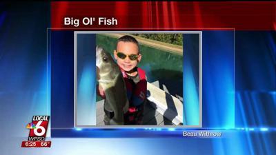 4_26-Big-Ol-Fish-image