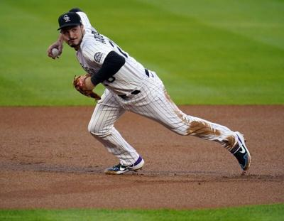 Done deal: Arenado traded from Rockies to Cardinals