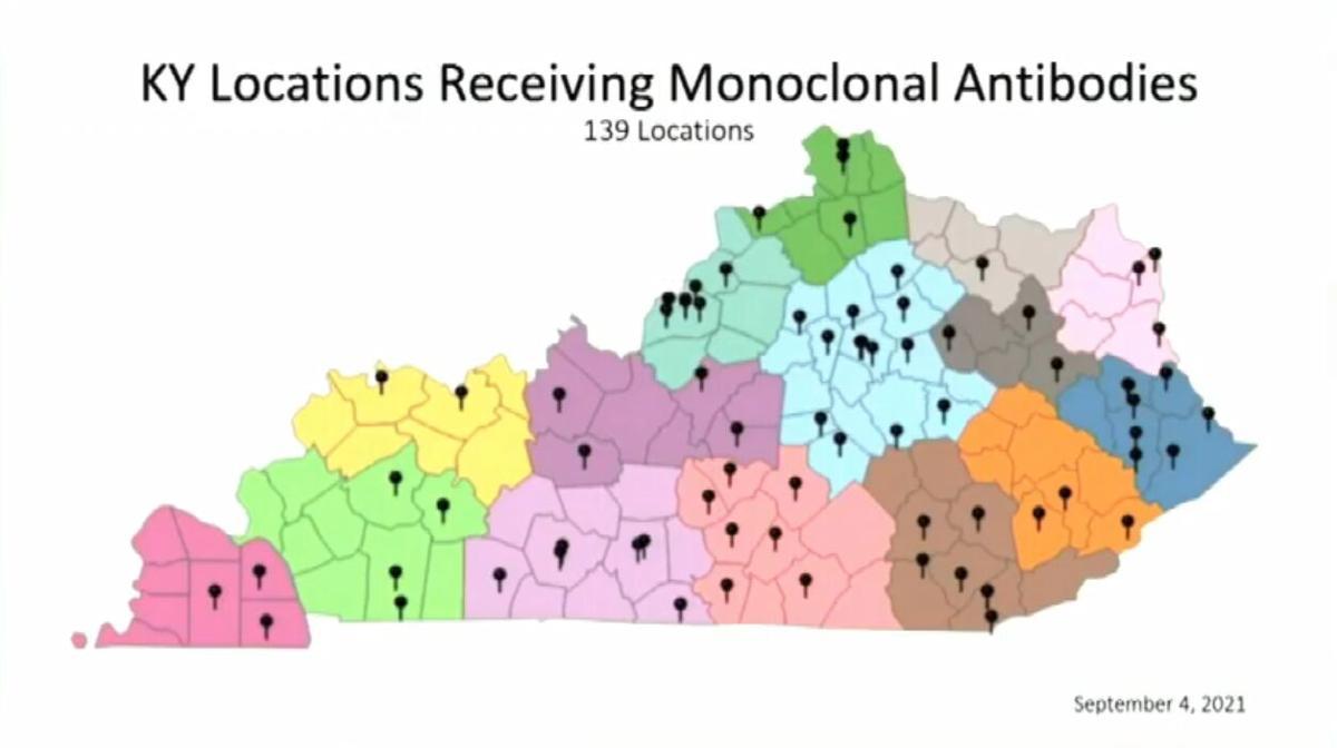 monoclonal antibodies map.png