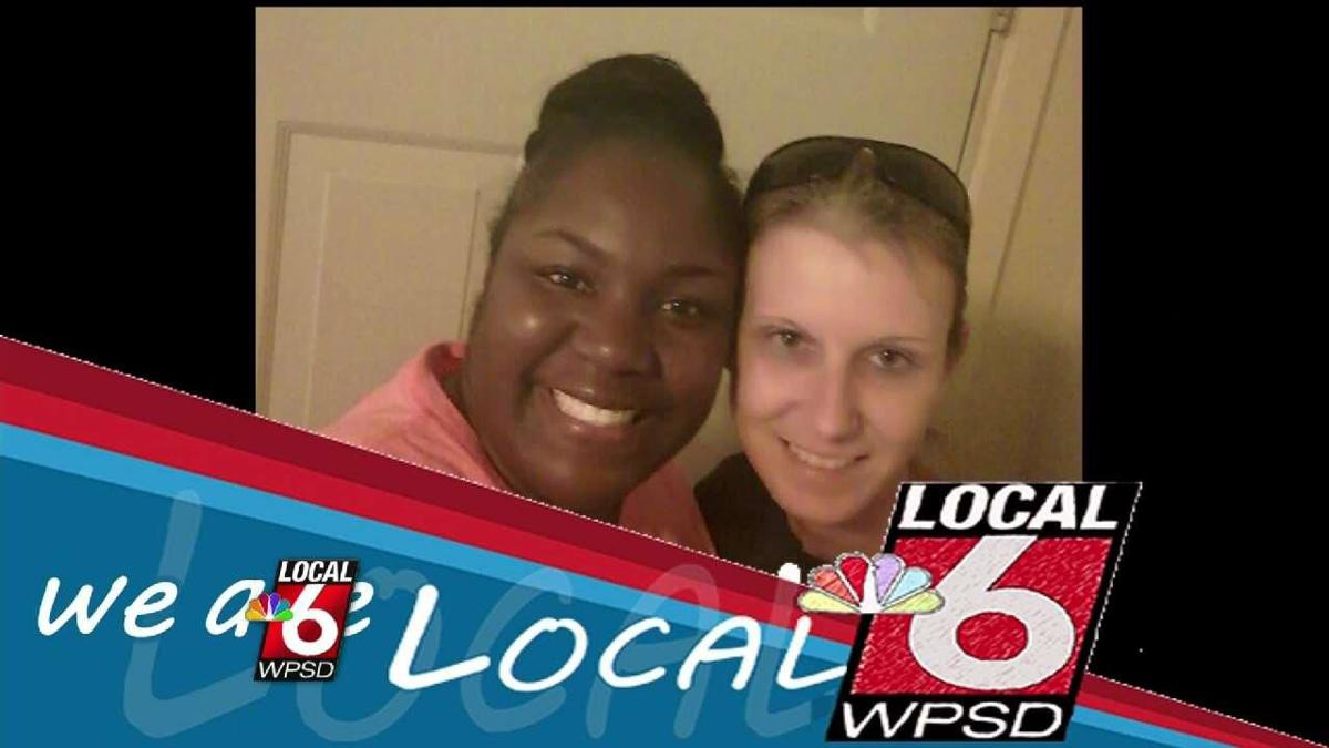 I-Am-Local-6_-Two-friends-heading-out-to-help-in-Houston-image