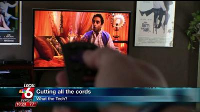 Cable-and-streaming-costs-too-high_-How-to-cut-the-cord-for-image