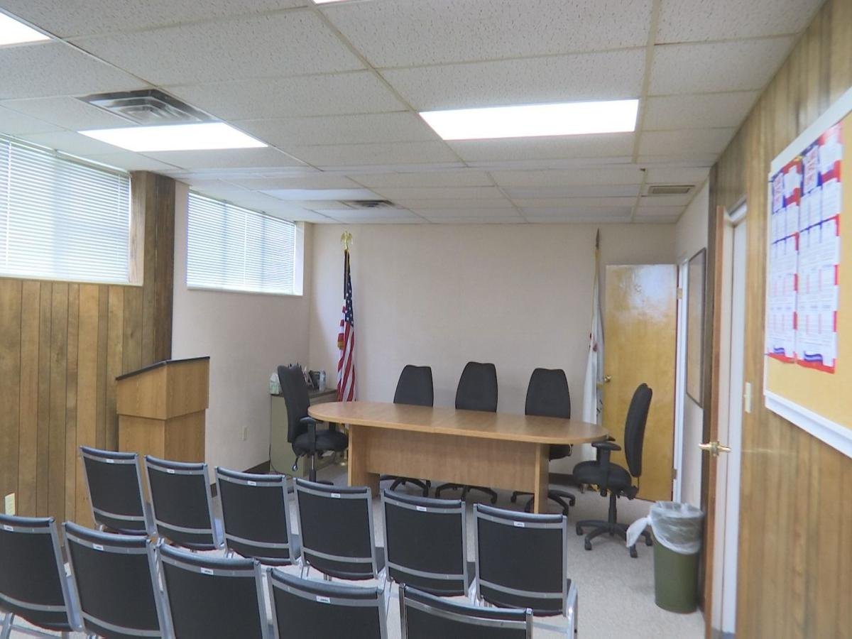 Perry-County-board-room