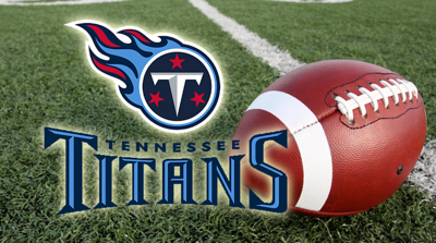 Titans complete their extreme makeover of struggling defense