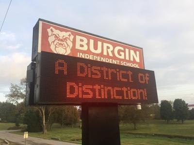 Burgin HS.jpg