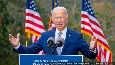Biden Oct. 27, 2020