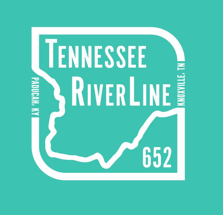 Tennessee RiverLine 652 to YOU project