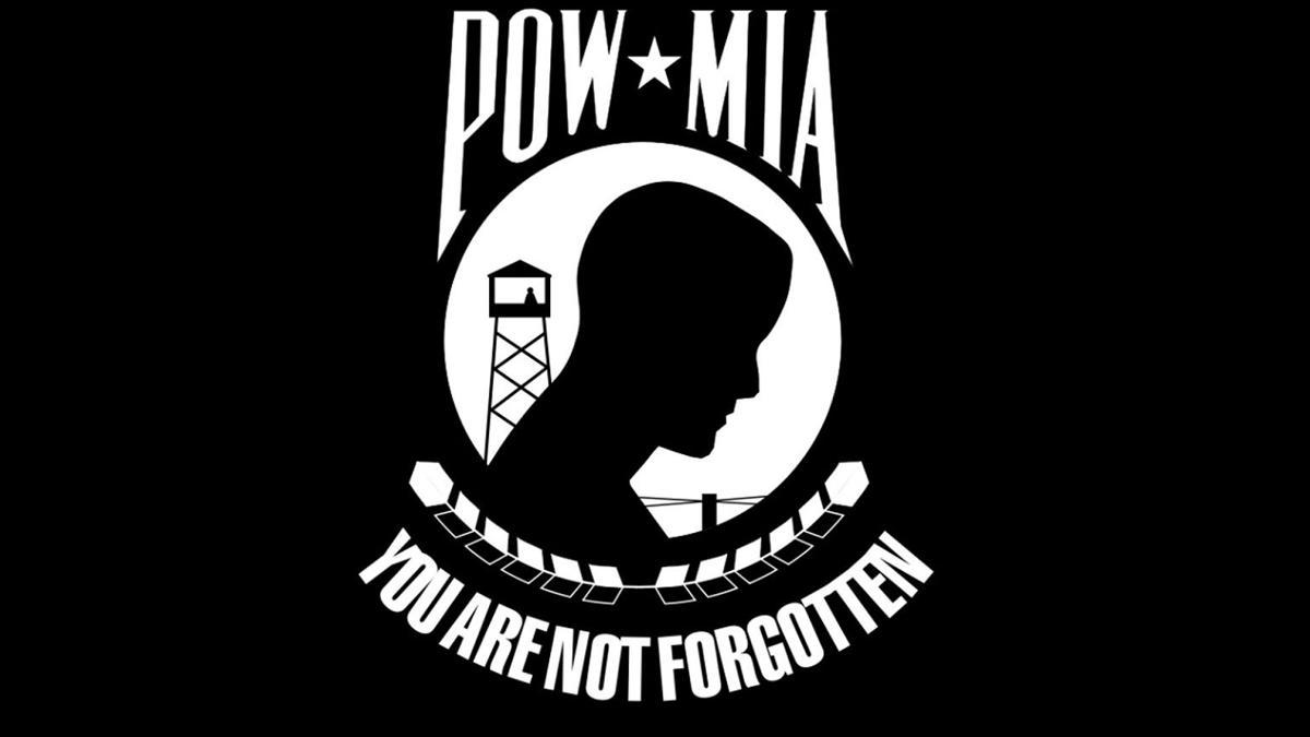 POW-MIA-ST