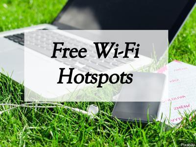 free wifi hotspots.jpg