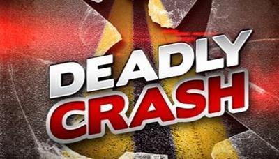 Deadly crash icon
