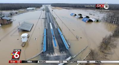 through-the-lens-flooding