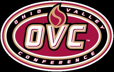 Eastern Kentucky, Jacksonville State leaving the OVC