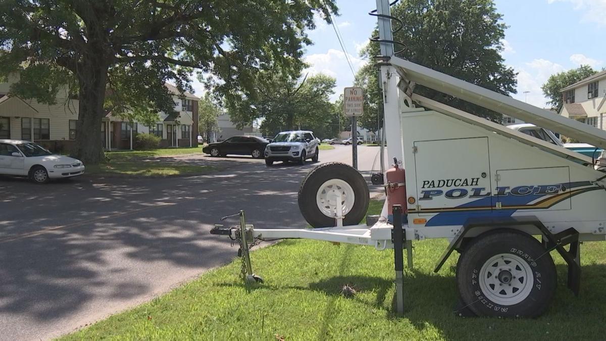 paducah surveillance camera 2