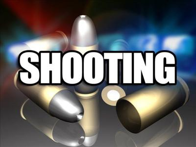 Two killed in shooting in Jackson, Tennessee | News | WPSD