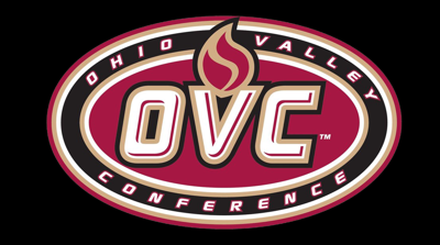 OVC decision on fall sports pushed to Friday afternoon