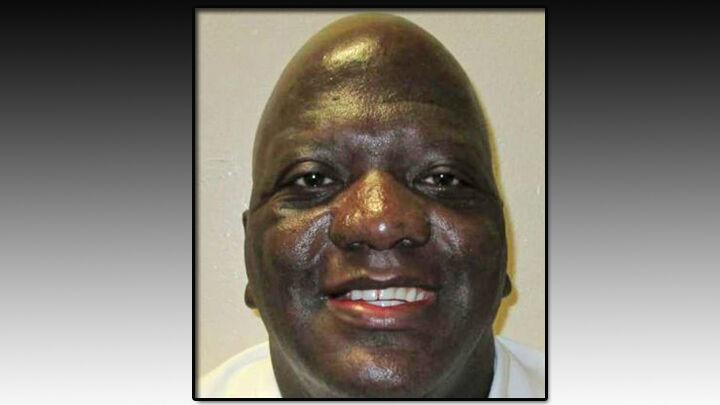 Alabama Calls Off Execution After Supreme Court Rules State Must Allow Inmate's Pastor in Death Chamber