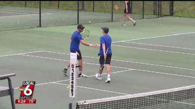Region-1-Tennis-Championships-image