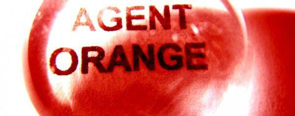 agent-orange-600×236
