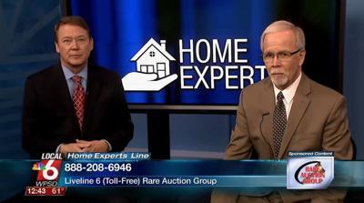 rare-auction-group4