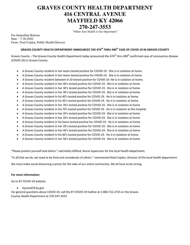 474th thru 490th Case Press Release.pdf