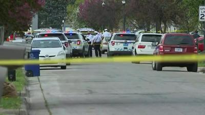 15YO GIRL DIES IN COLUMBUS OFFICER INVOLVED SHTG