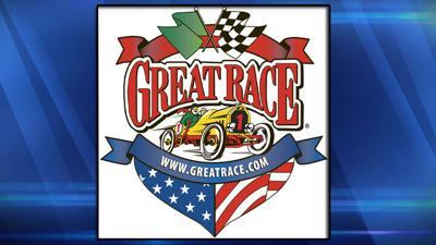 great race blue.jpg