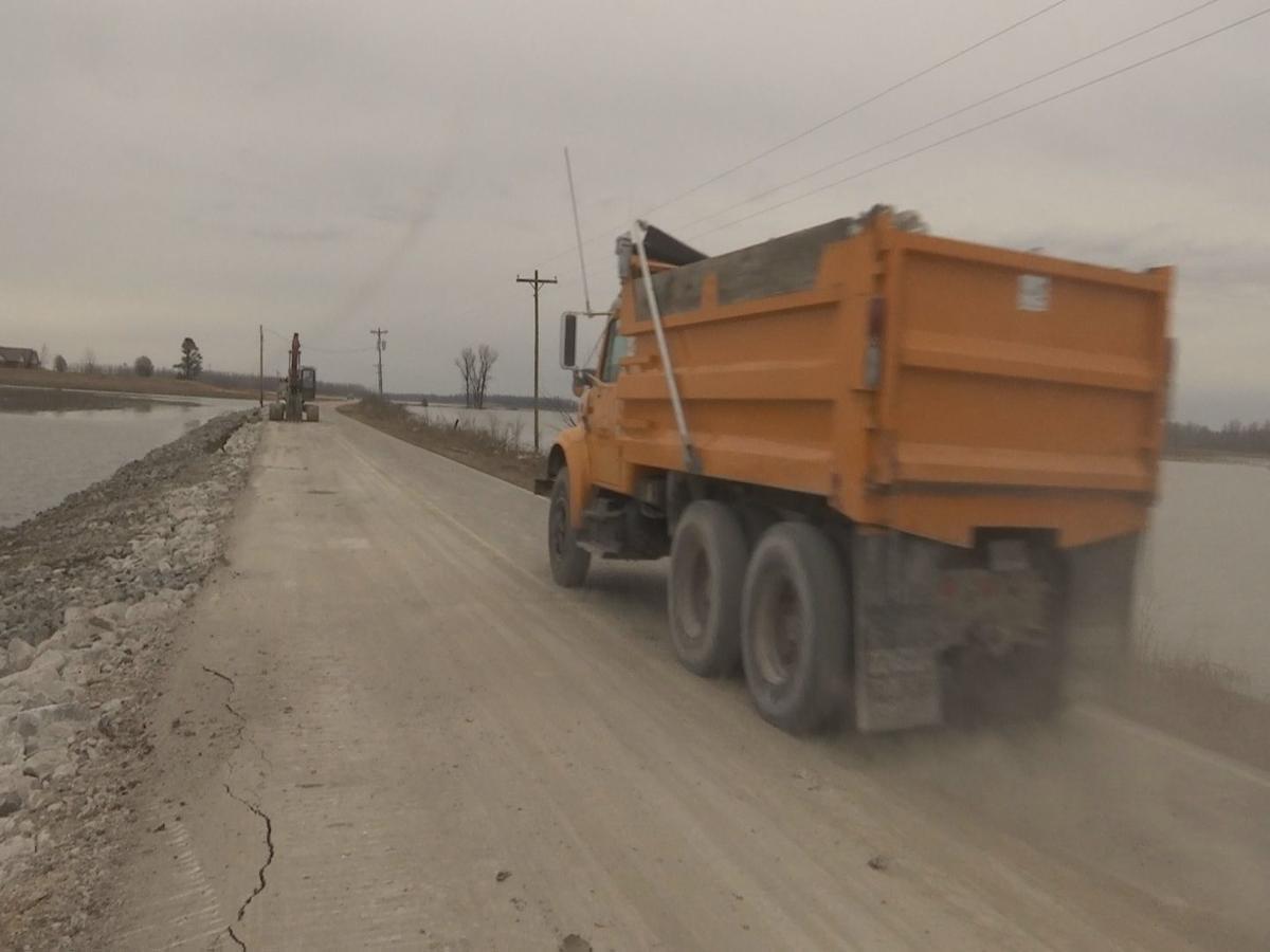 road-crew-working