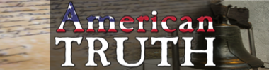 american-truth-MAIN-PAGE-ICON