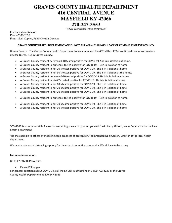 462nd thru 473rd Case Press Release.pdf