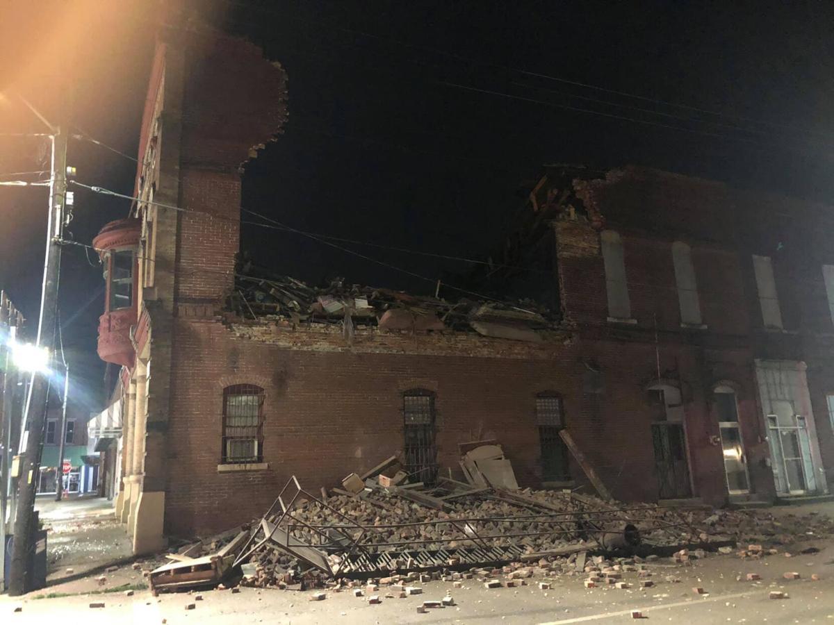 princeton collapse night2.jpg