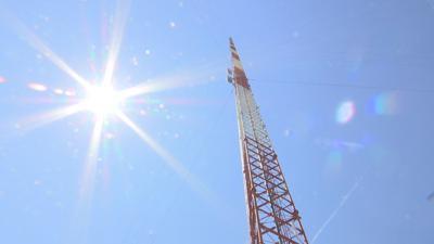 transmitter 6/17/2020