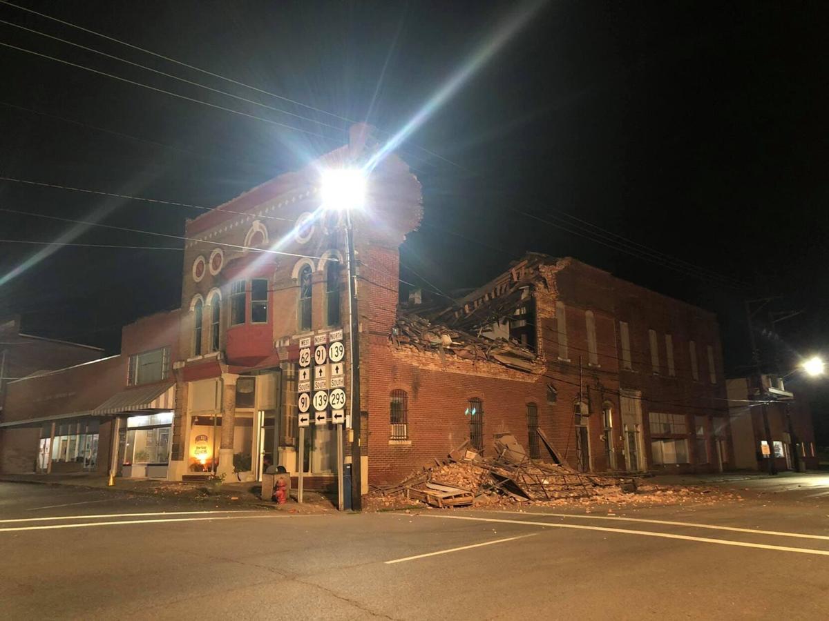 princeton collapse night.jpg
