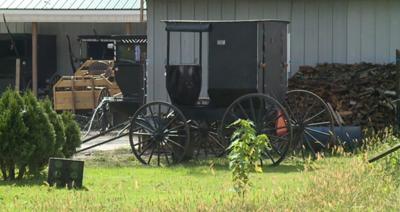 WJW Amish Men Flee Police