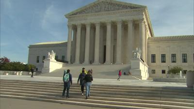 Supreme Court allows Kentucky abortion law