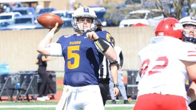 Jacksonville State beats Murray State, earns FCS playoff berth