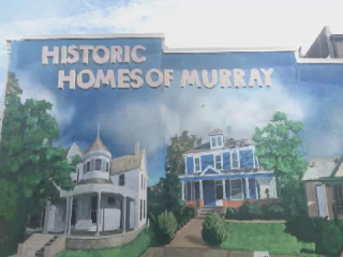 Murray-Mural-CU