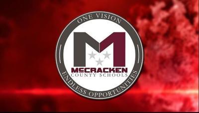 McCracken County Schools COVID-19
