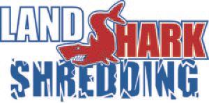 Land Shark Image