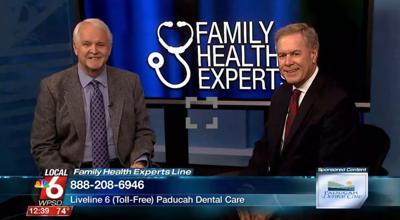 paducah-dental-care2