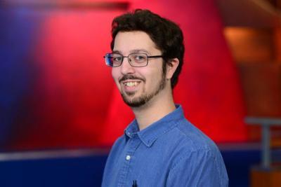 Bryan Clapp - Bio Photo