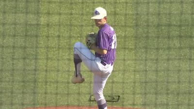 Lyon County baseball advances to state quarterfinals