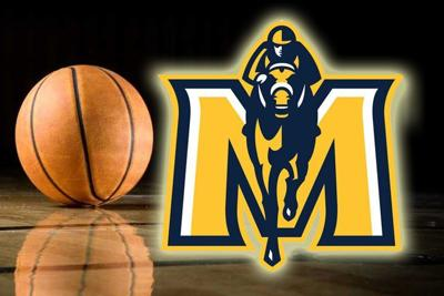 Morehead State defense smothers as Racers fall 66-56