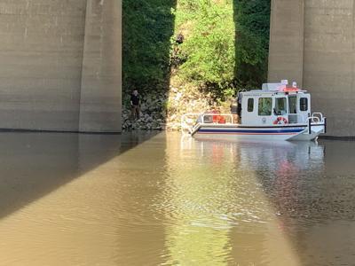 boat body recovery.jpg