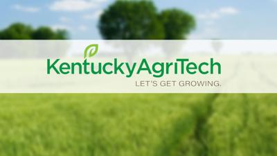 Kentucky AgriTech